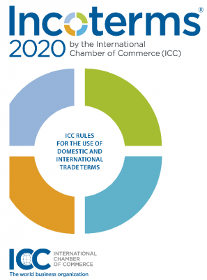 INCOTERMS 2020